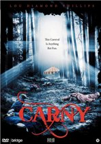 Carny (dvd)
