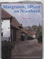 Zuid-Limburg uitgezonderd Maastricht 3e afl. - Margraten, Mheer en Noorbeek
