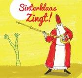 Sinterklaas Zingt
