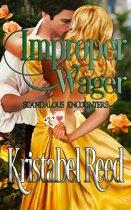 Improper Wager
