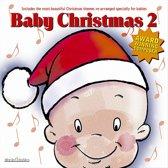 Baby Christmas, Vol. 2