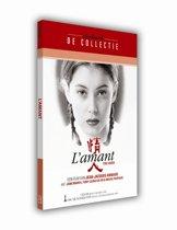L'Amant (dvd)