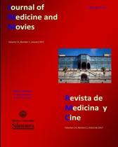 Revista de Medicina Y Cine / Journal of Medicine and Movies