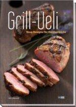 Grill-Ueli