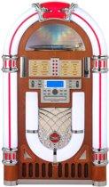 Ricatech RR2100 jukebox