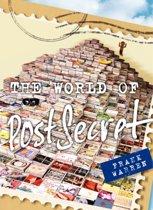 The World of PostSecret