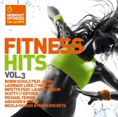 Fitness Hits, Vol. 3