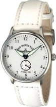 Zeno-Watch Mod. 6682-6-i2 - Horloge
