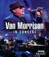 Van Morrison - In Concert