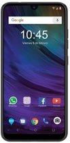 ZTE Blade V10 Vita 15,9 cm (6.26'') 3 GB 64 GB 4G Zwart 3200 mAh