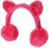 Regatta - Ear Muffs Kinder Oorwarmers - Roze