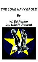 The Lone Navy Eagle