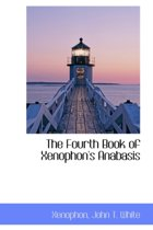 The Fourth Book of Xenophon's Anabasis