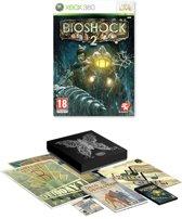 Bioshock 2 - Special Edition