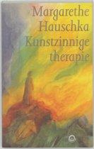 Kunstzinnige therapie