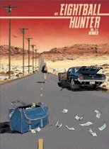Eightball hunter - Eightball Hunter 2 Winner