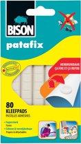 Bison Patafix