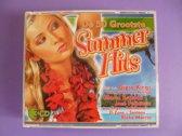 De 50 Grootste Summer Hits