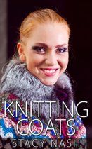 Knitting Coats