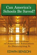 Can America's Schools Be Saved