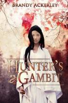 Hunter's Gambit