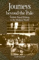 Journeys Beyond the Pale
