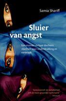 Sluier Van Angst / Smaak Van De Mango