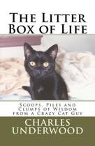 The Litter Box of Life