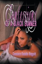 Confessions of a Black Summer