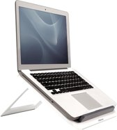 Fellowes I-Spire Quick Lift - Laptopstandaard - Wit