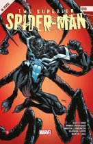 Spider-Man - The superior Spider-Man 010