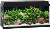 Juwel Primo 110 Aquarium - 81 x 36 x 45 cm -  110