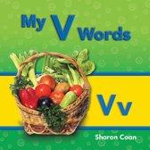 My V Words