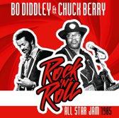 Rock'N'Roll All Star Jam 1985