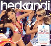 Hed Kandi The Mix - Summer 2008