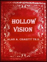 Hollow Vision