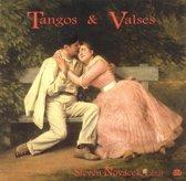 Tangos & Valses