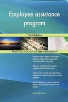 Employee Assistance Program Third Edition