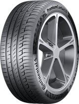 Continental PremiumContact 6 - 225-40 R18 92Y - zomerband
