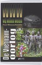 Wij willen weten 33 - Vietnam-oorlog