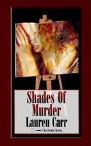 Shades of Murder