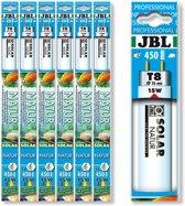 JBL Solar Natur T8 25W - 742 mm