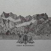 Grey Wanderer