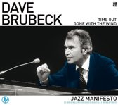 Jazz Manifesto: Time Out, Gone with the Wind