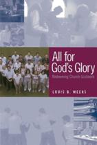 All for God's Glory
