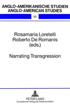 Narrating Trangression