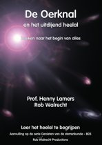 Genieten van de sterrenkunde B05 Aanvulling - De Oerknal
