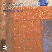 Lanzoni Alessandro / Diversions