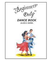 Beginners Only Dance eBook