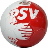 PSV bal #1